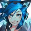 SnowMewOld's avatar