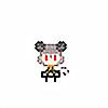 Snowmine's avatar