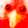 snowmiser23's avatar
