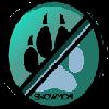 Snowmo4's avatar