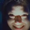 SnowMochii's avatar