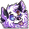 snownose's avatar