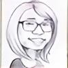 snowny's avatar
