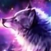 snowolf602's avatar