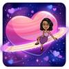 snowonia22's avatar