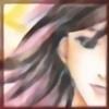 snowp's avatar