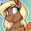 Snowpaca's avatar