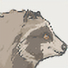 snowpadder's avatar