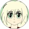 snowpalace47's avatar