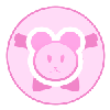 SnowPanda007's avatar