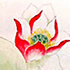snowpatrol89's avatar