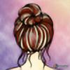 Snowpea2004's avatar