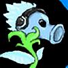SnowPea888's avatar