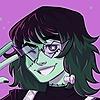 snowpelt119's avatar