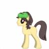 SnowPeltDaFox's avatar