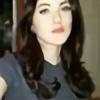 SnowPerson's avatar