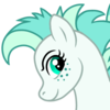 SnowPetalPony's avatar