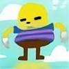 SnowPhire1's avatar
