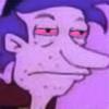 SnowPo's avatar