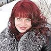 Snowprincess88's avatar