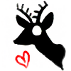 Snowpuddles's avatar