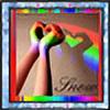 Snowpup22's avatar