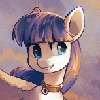 SnowPupmlp's avatar