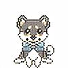 Snowpuppy14's avatar