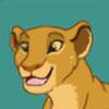 Snowpupz's avatar