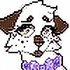 Snowpurries's avatar