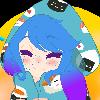 Snowqueen31's avatar