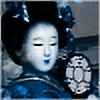 SnowRayjah's avatar