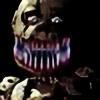 Snowrider289's avatar