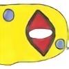 snowrose77's avatar
