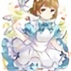 SnowRoseTea's avatar
