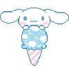 Snows1ight's avatar