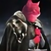 SnowsArts's avatar