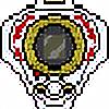 SnowscarredLady's avatar