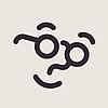 SnowShade's avatar