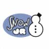 snowshinejr's avatar
