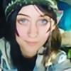 snowshirayuki65's avatar