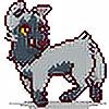 snowshoe's avatar