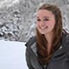 snowshoeadventures's avatar