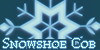 SnowshoeCob's avatar