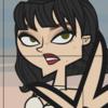 Snowshrews's avatar
