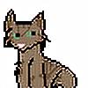 SnowShyHearts's avatar