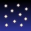 Snowsky102's avatar