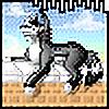 SnowSnow11's avatar