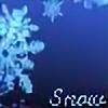 SnowsOfYesterYear's avatar