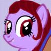 snowsong2003's avatar